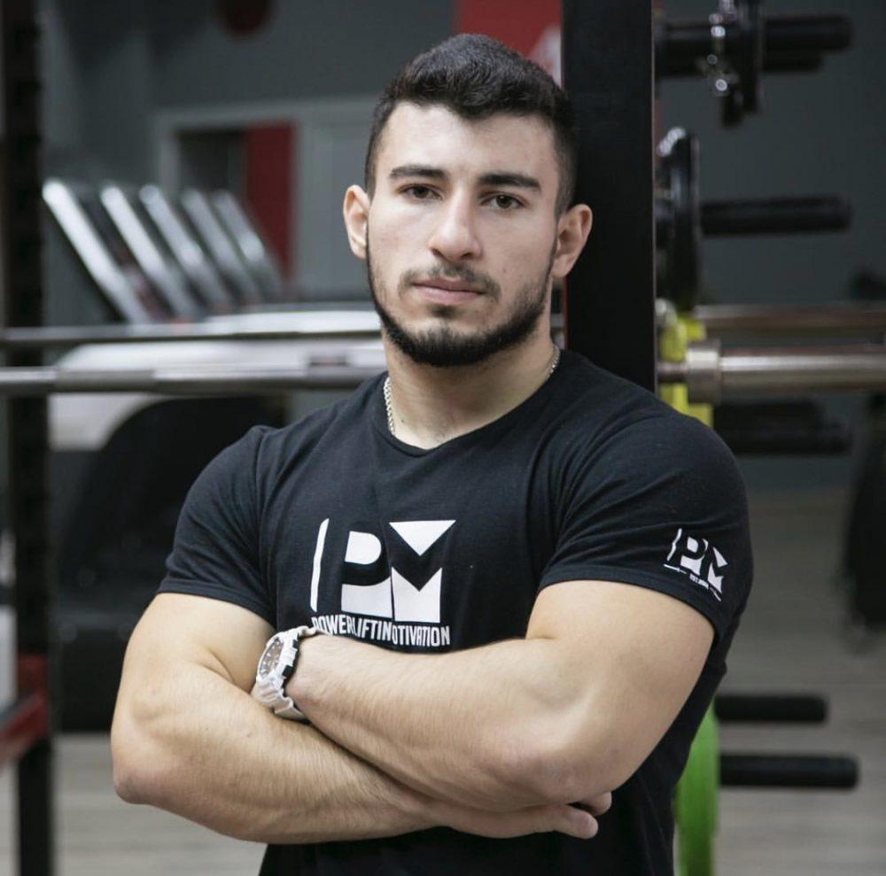 Nihat Guliyev