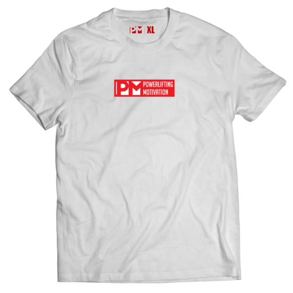 PM-white-red-front
