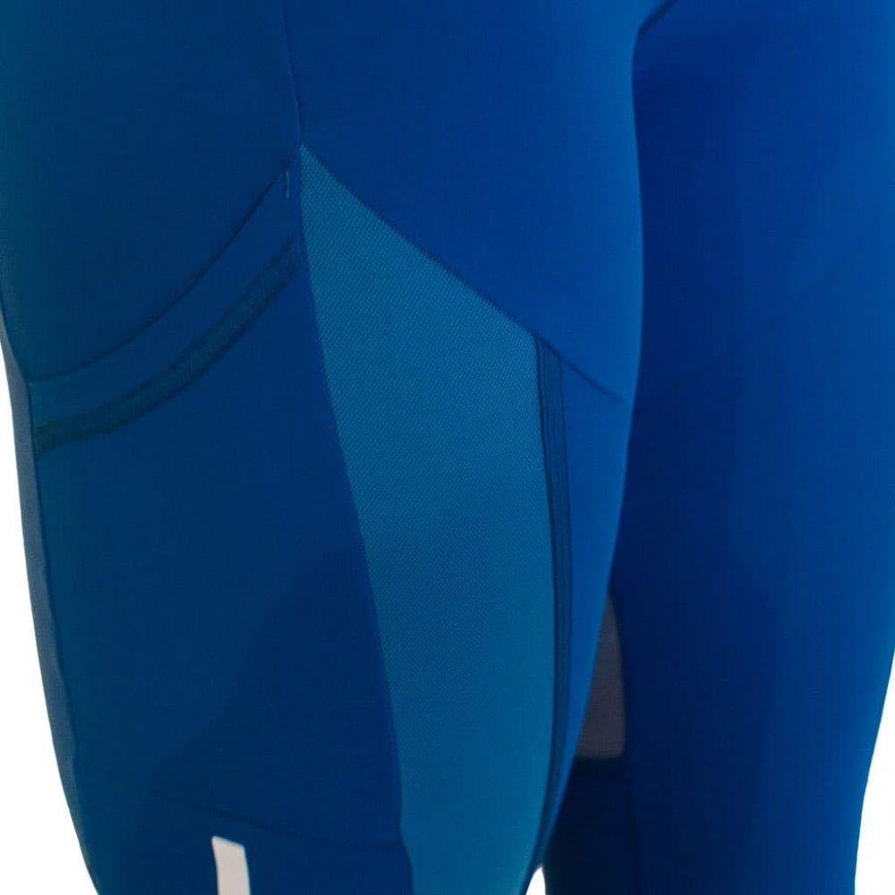 PM compression leggings