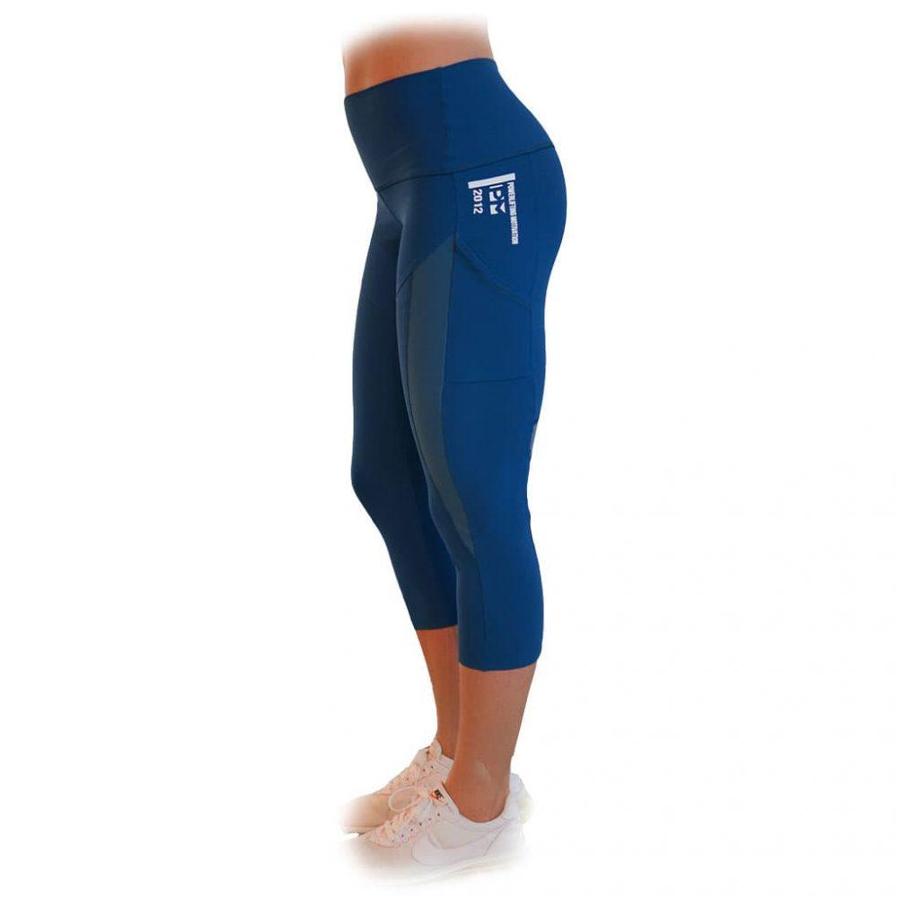 PM1 Leggings