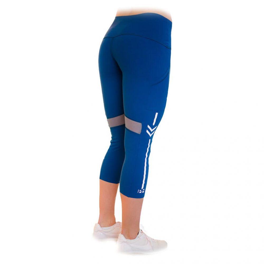 PM leggings 2