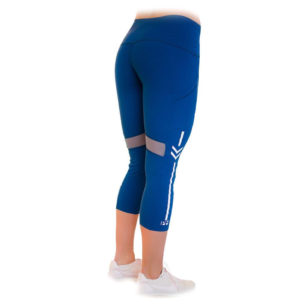 powerlifting motivation compression leggings