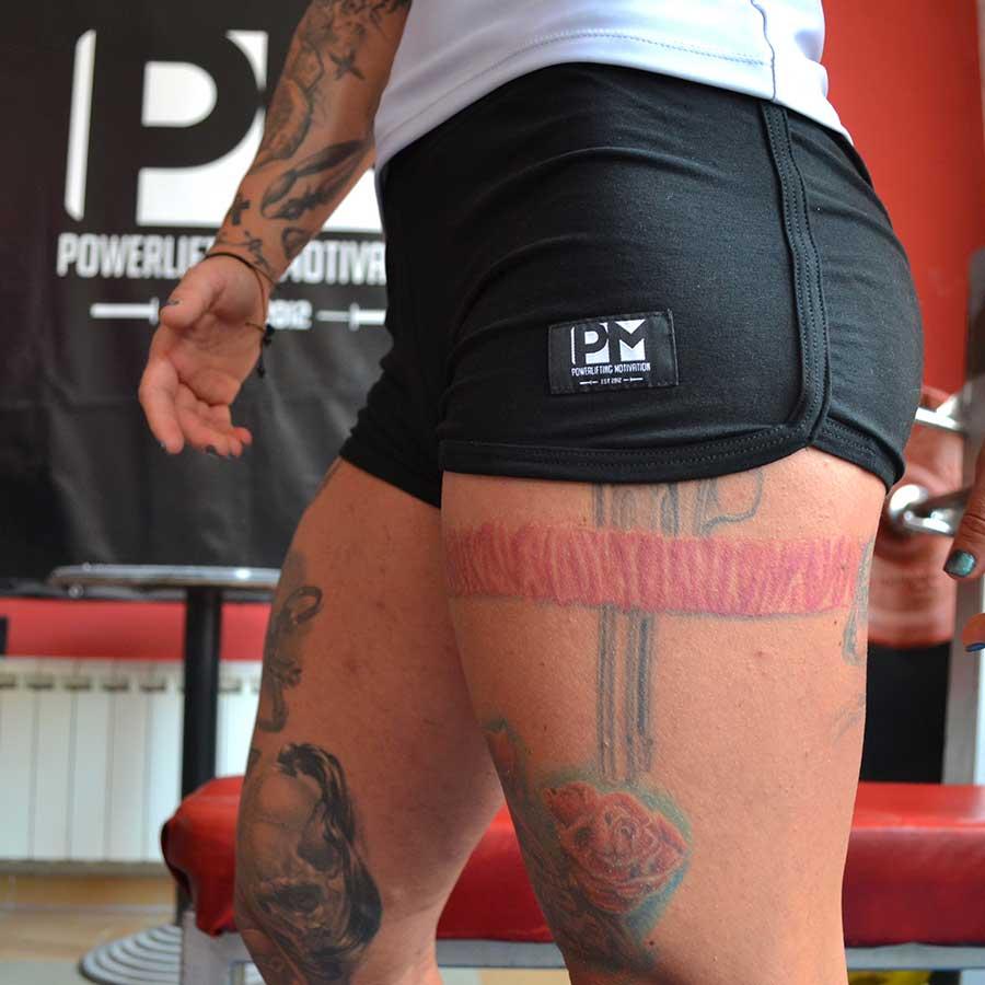 pm-shorts-2