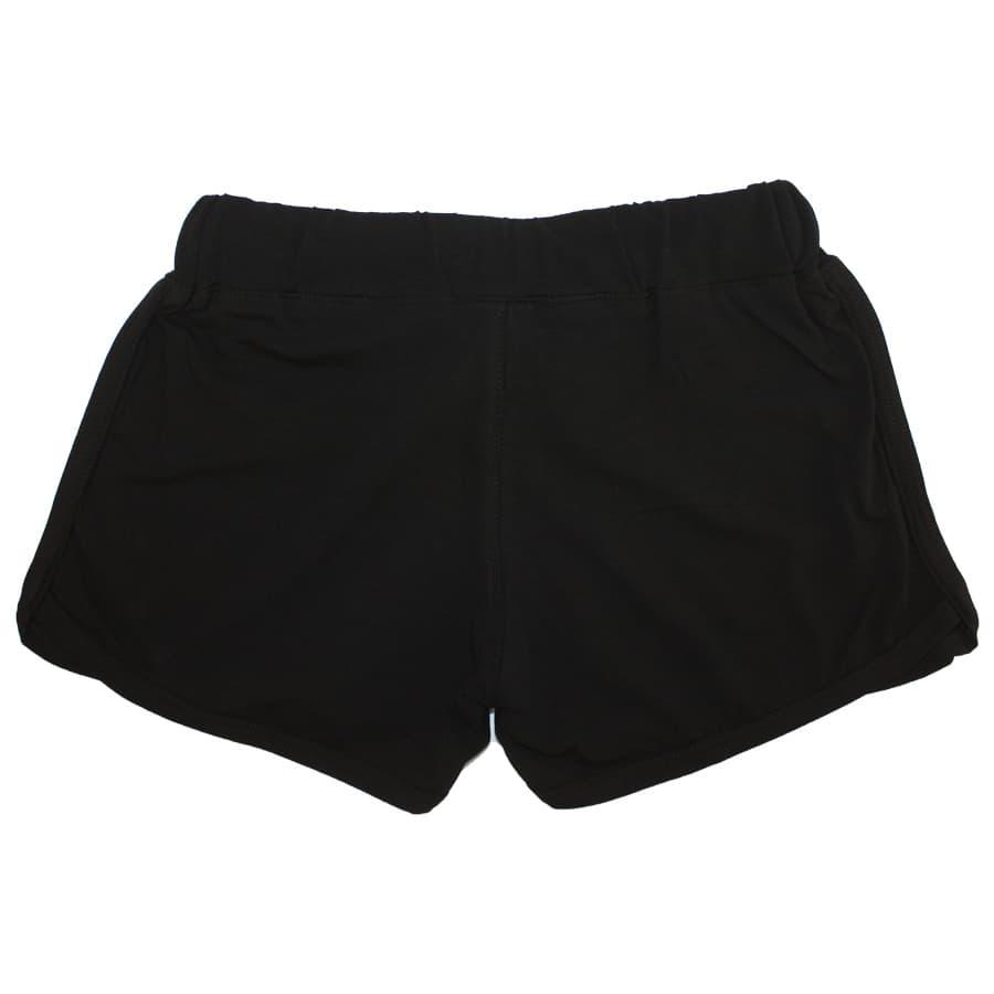 shorts-web-2