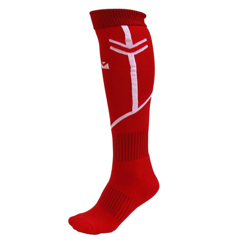 red socks v1