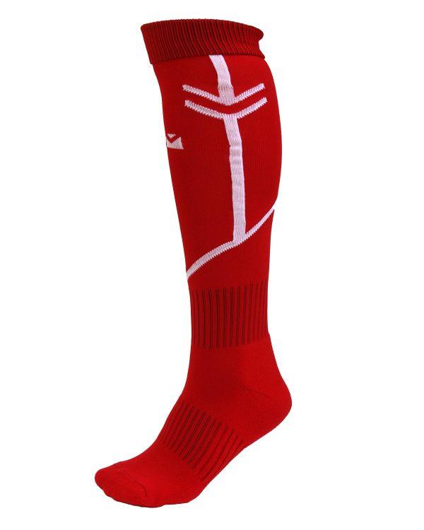 PM Deadlift Socks v1