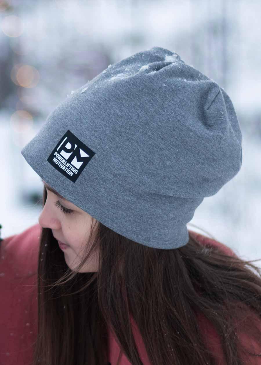 grey-hat-PM-Selena
