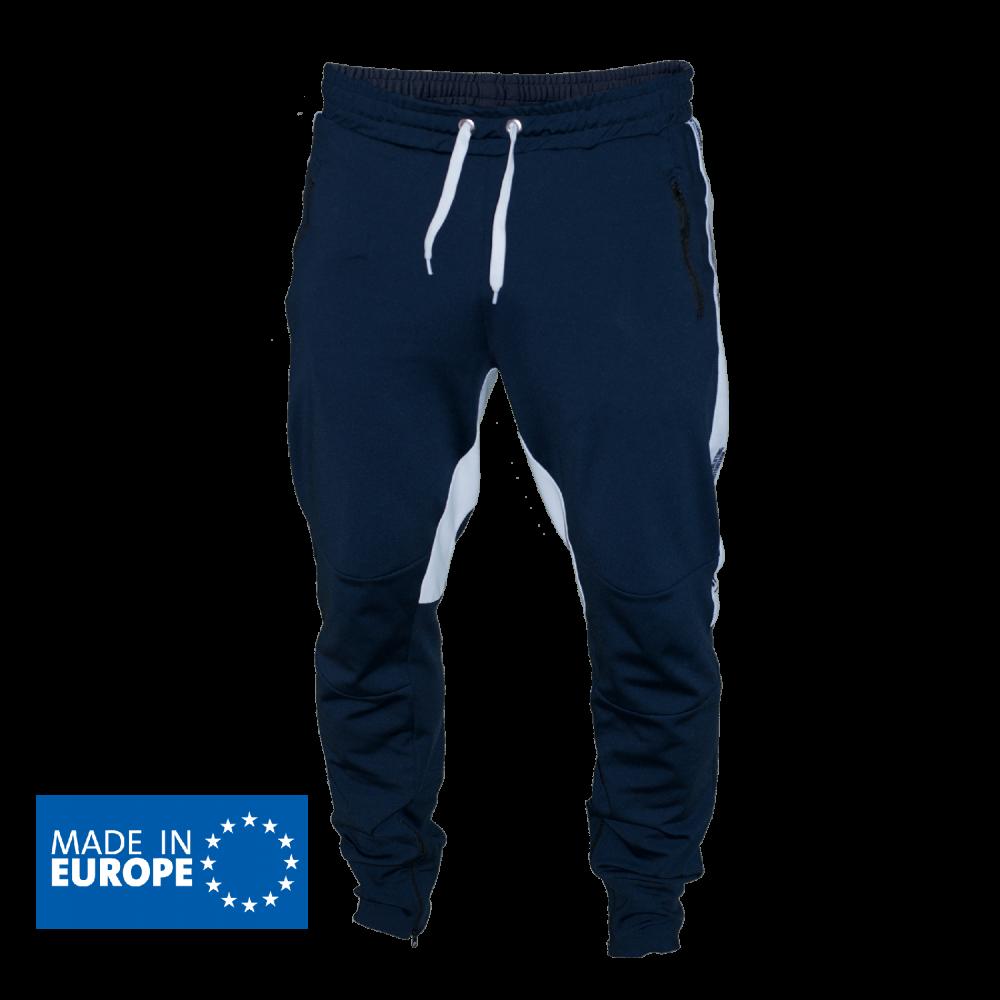 PM Jogger Pants