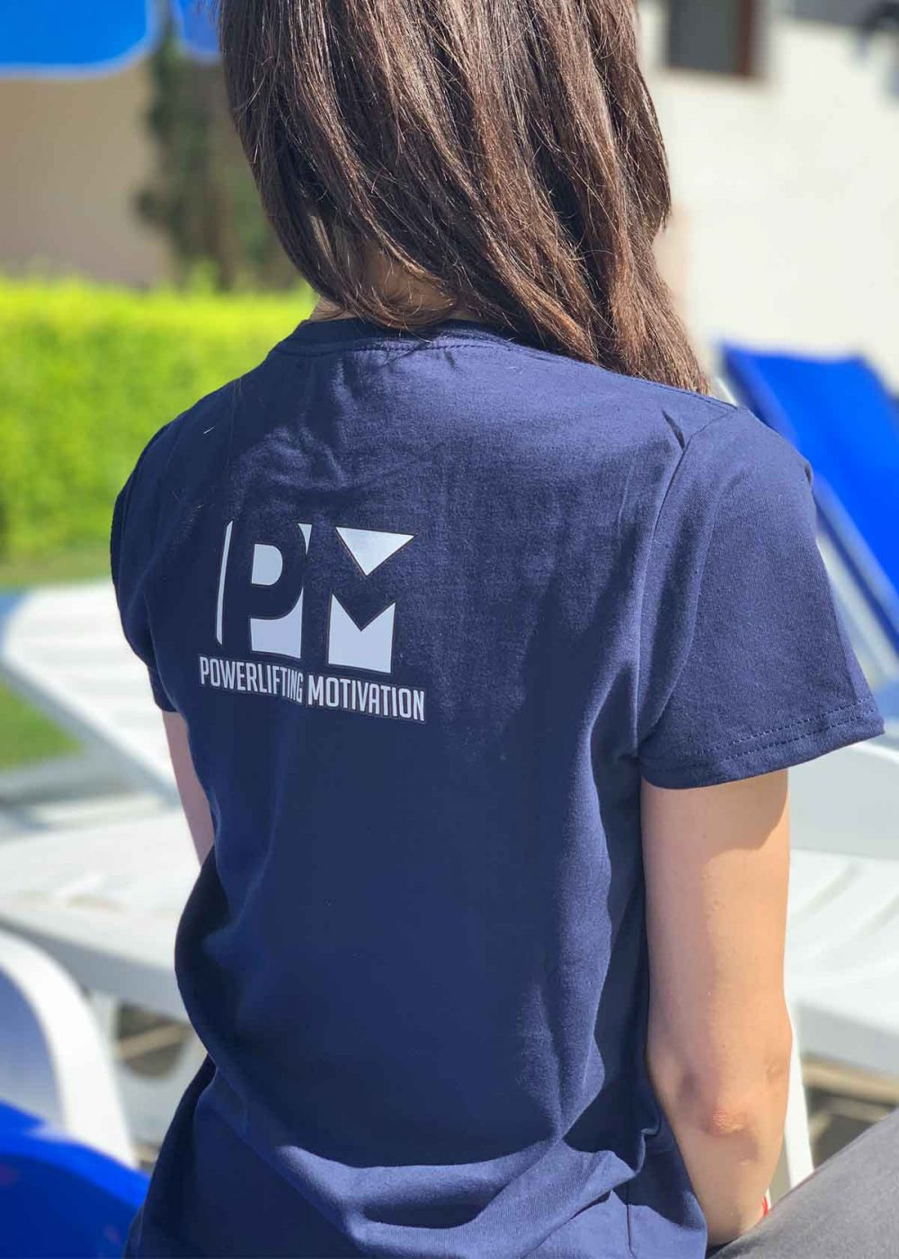 pm-blue-female-tshirt-back-web