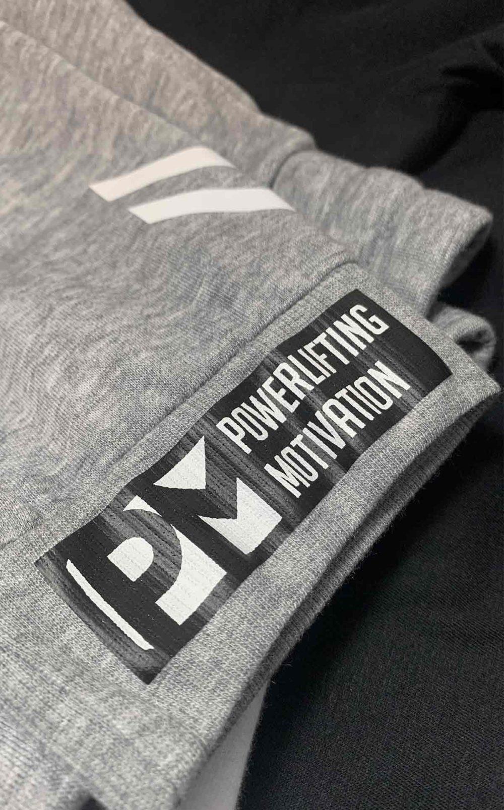 grey-pm-logo-web