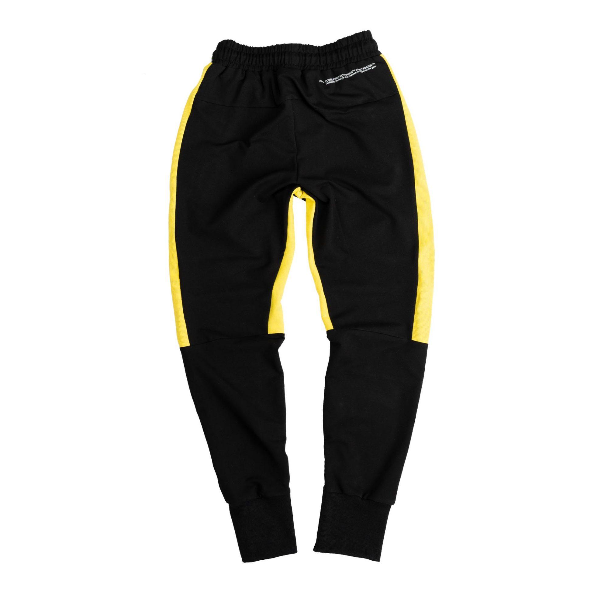 black_pawa_trouser_back_web