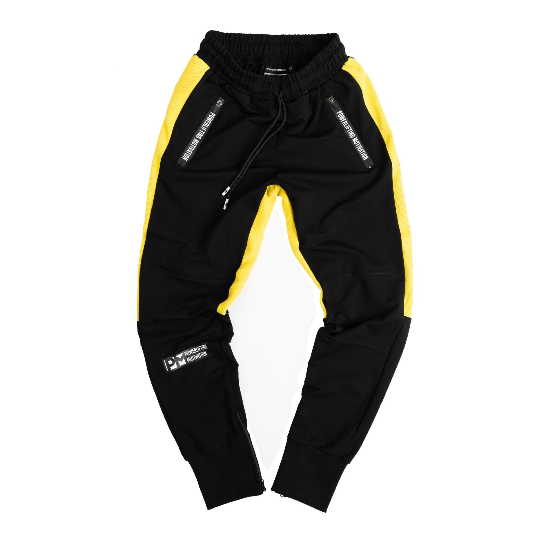 black_trouser_front_web