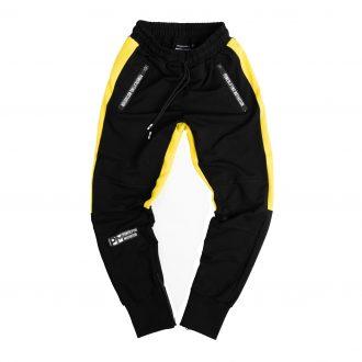 PAWA PM track pants