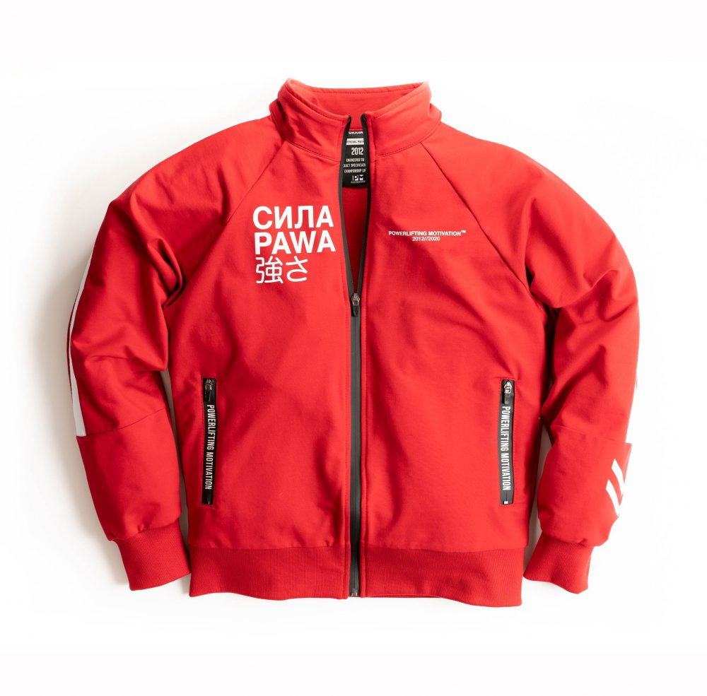 red-jacket-front-web-350mb