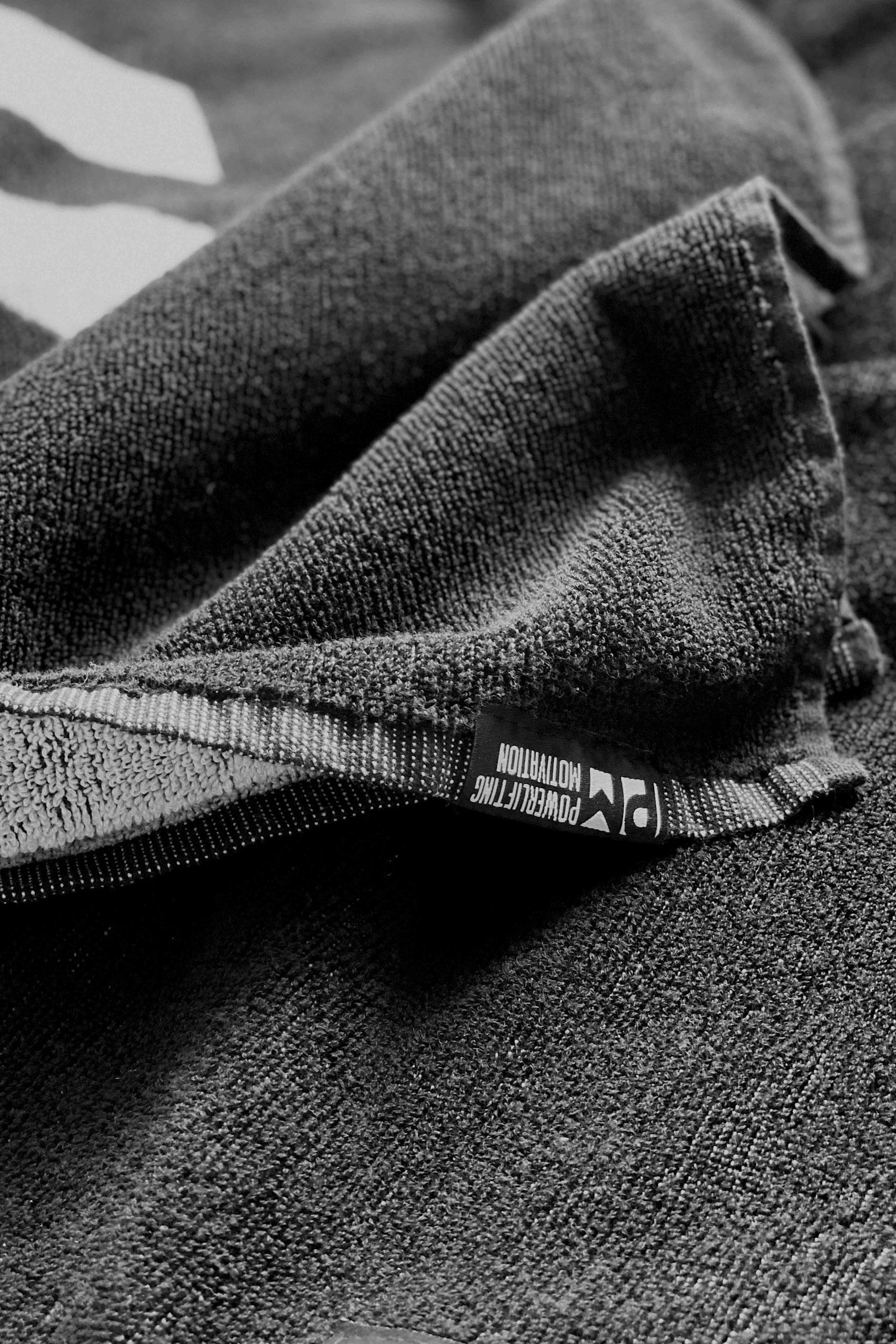 PM big towel details 2