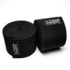 PM knee wraps Stiff