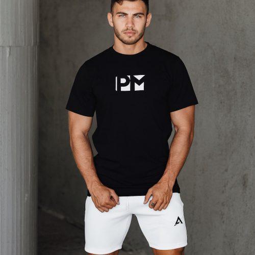 PM Classic T-shirt