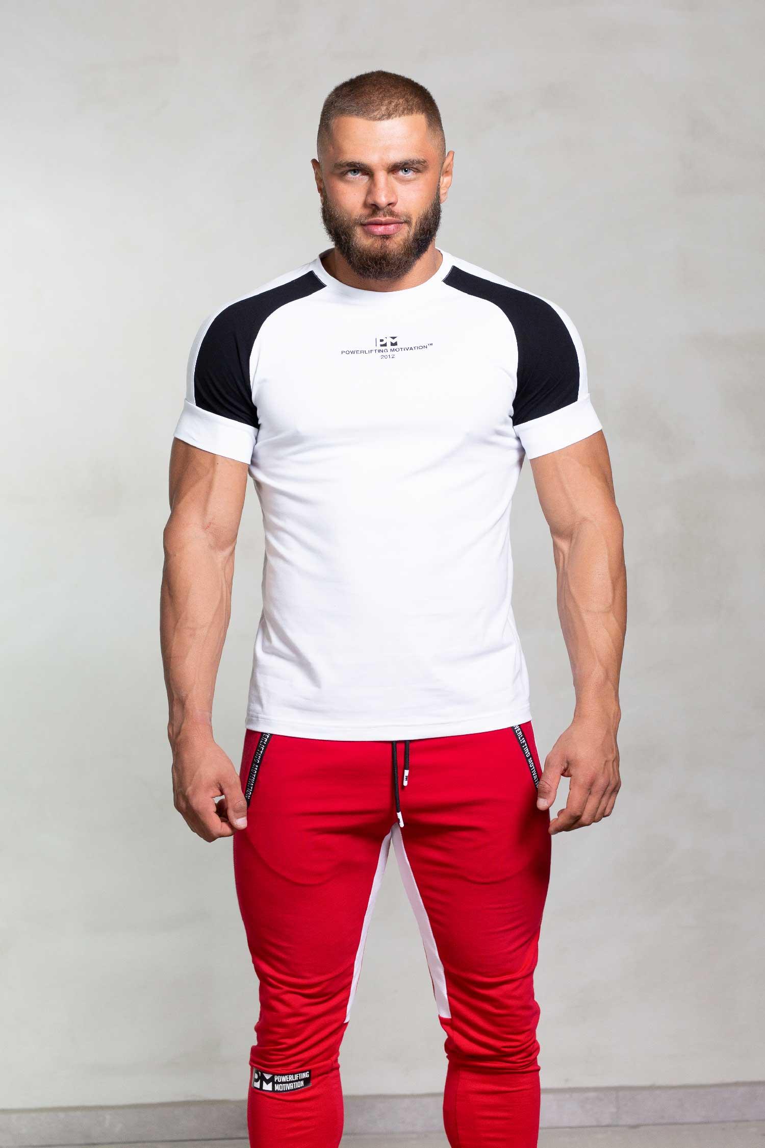 pm-flex-white-tshirt-front-web