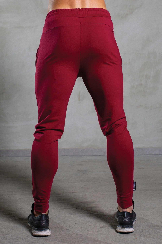 bordo-pants-track-suit-back