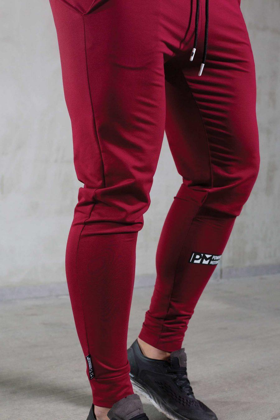bordo-pants-track-suit-side-details