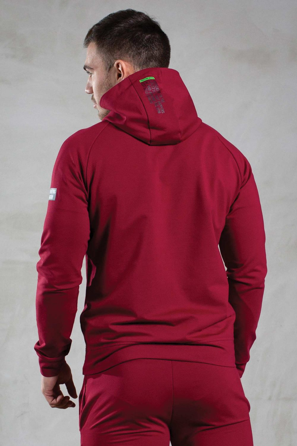 bordo-top-track-suit-back