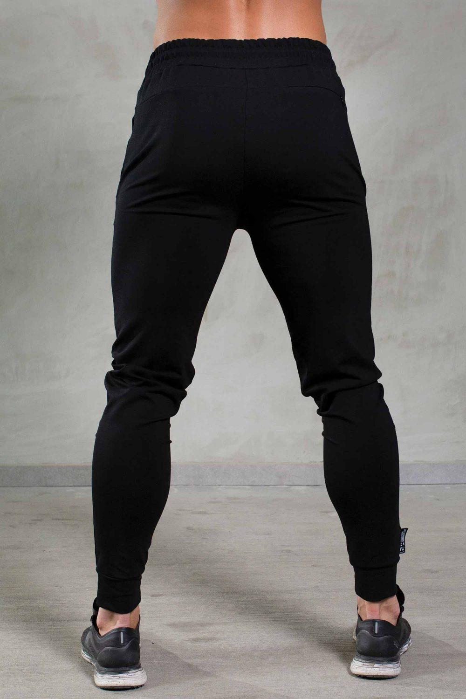 essentils-black-pantrs-back