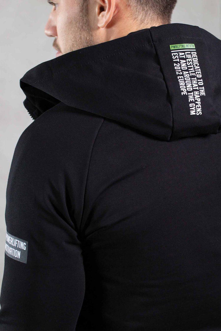 essentils-black-top-back-details