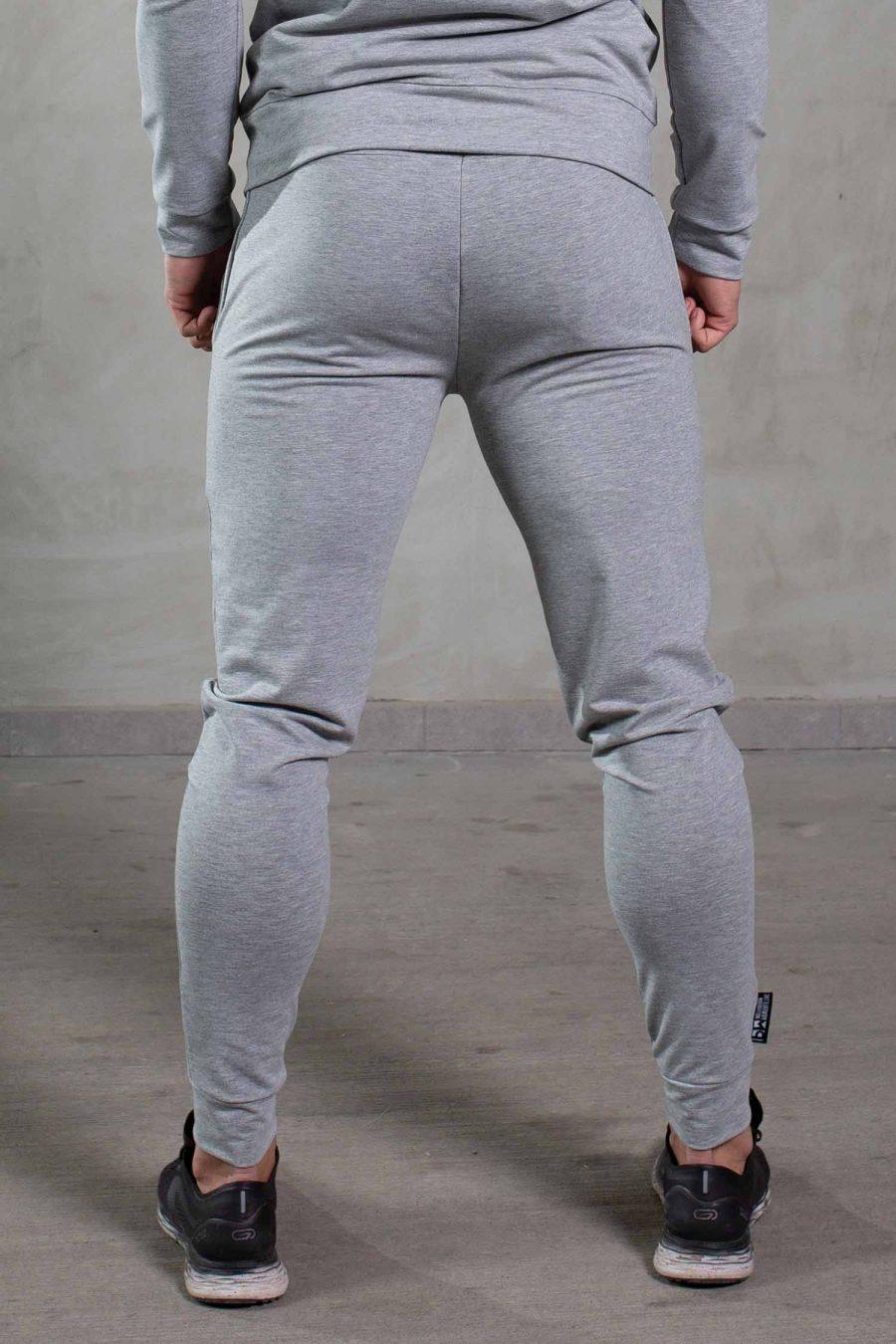 essentils-grey-joggers-back