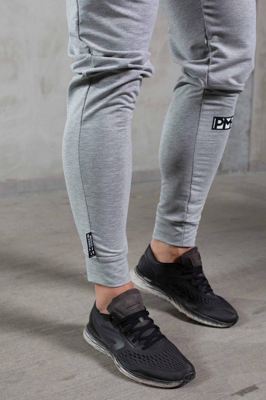 essentils-grey-joggers-details