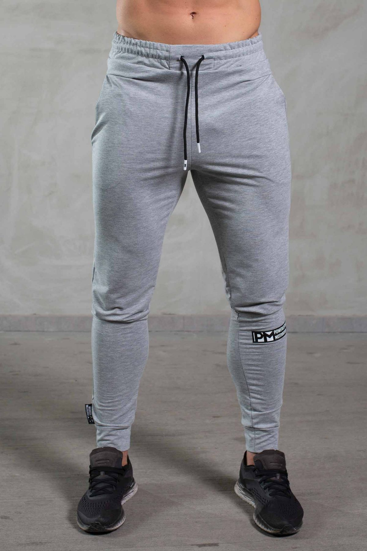 essentils-grey-joggers-front