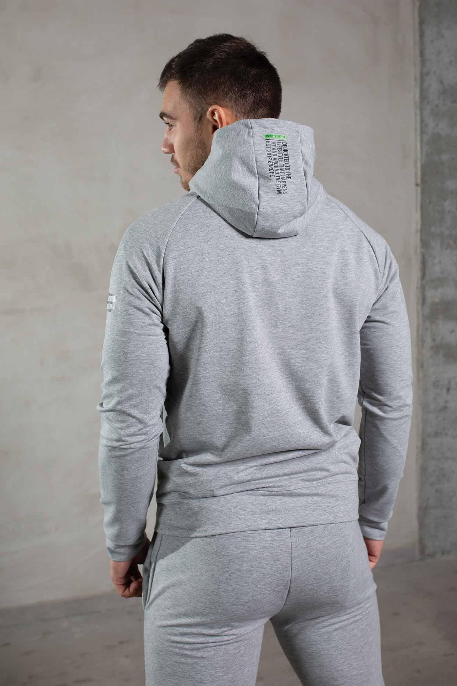 essentils-grey-track-suit-back-details