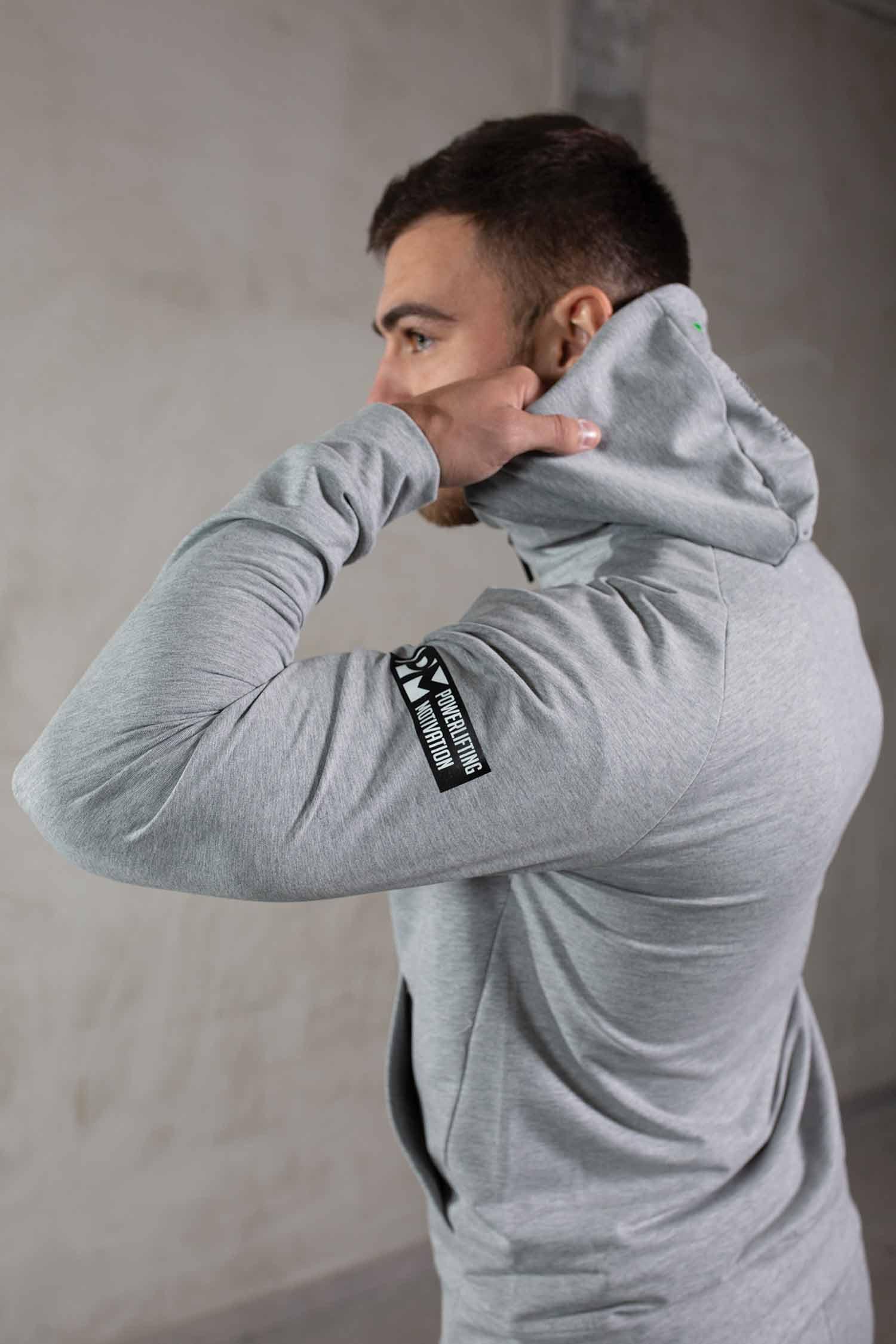 essentils-grey-track-suit-details
