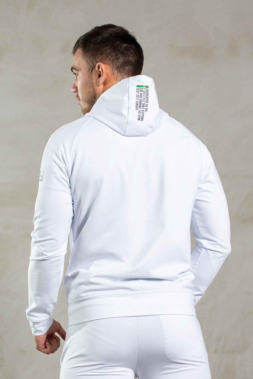 essentils-white-hoodie-BACK