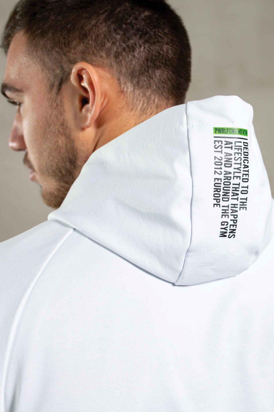 essentils-white-hoodie-details