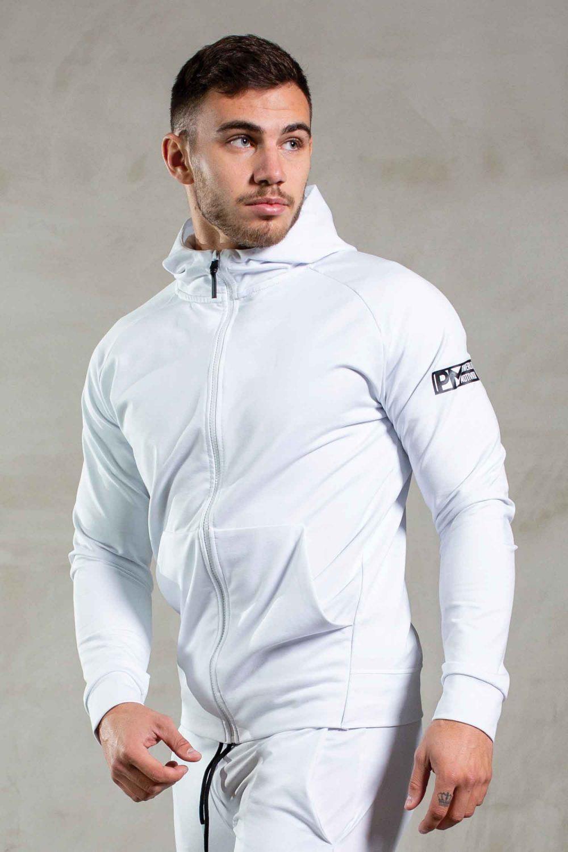 essentils-white-hoodie-front-1