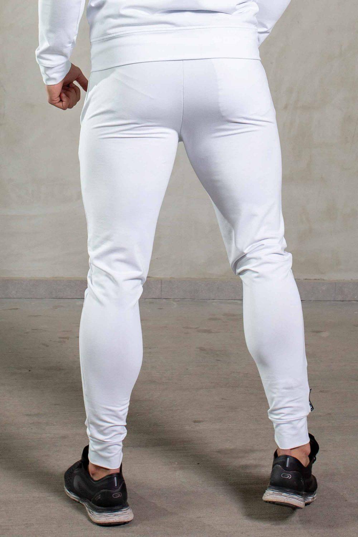 essentils-white-pants-back
