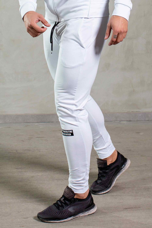 essentils-white-pants-front