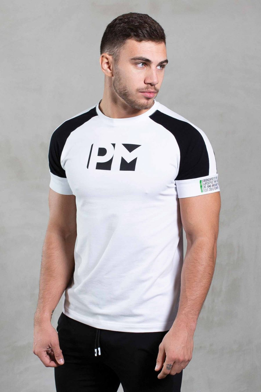 pm-classic-flex-white