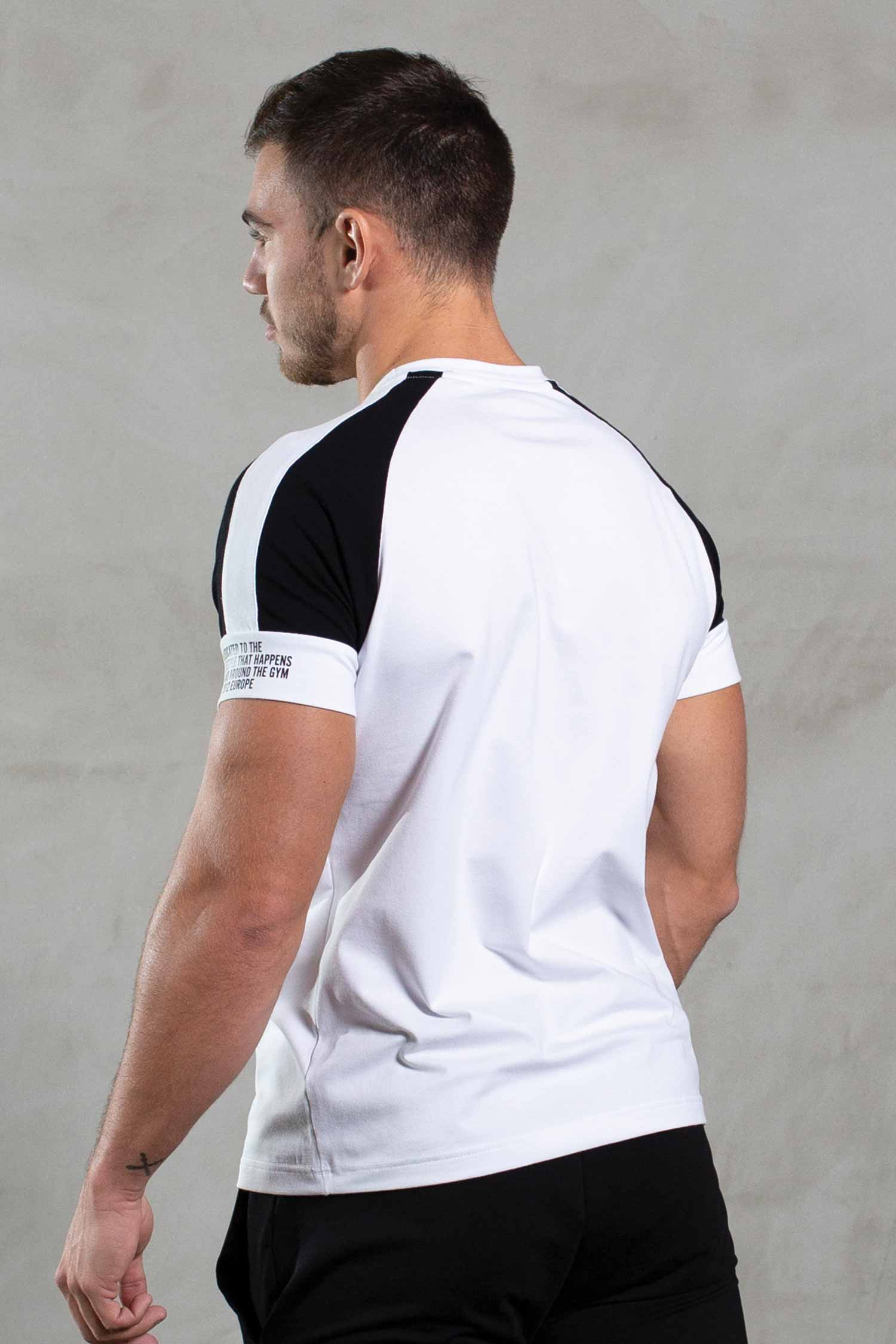 pm-classic-flex-white-back