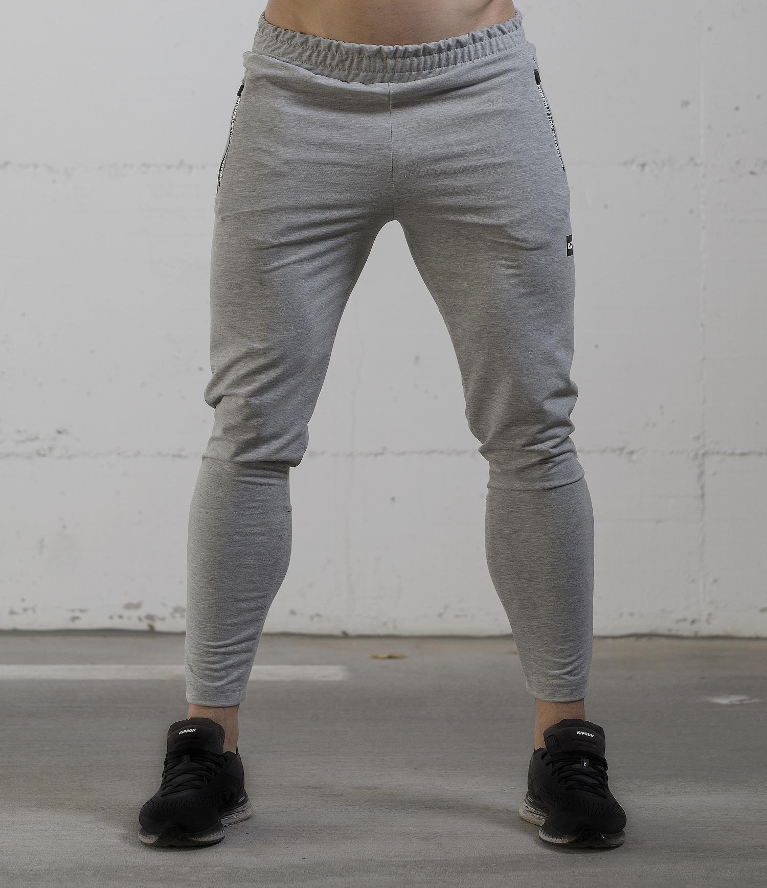 rhino grey sweat pants_1020n2 web