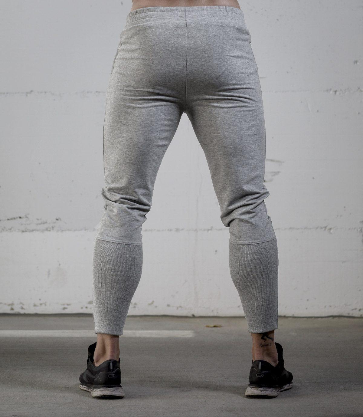 rhino grey sweat pants_1023n2 web