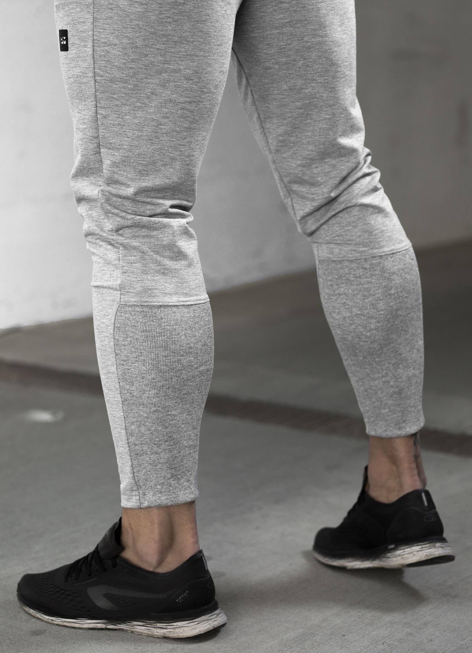 rhino grey sweat pants_1024n2 web