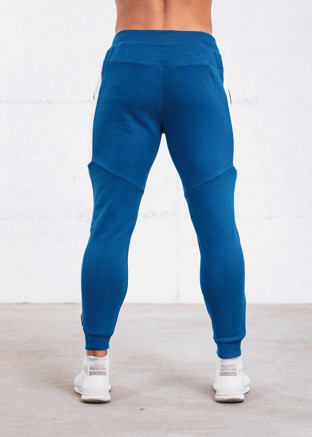 PM-ADAPT-sweatpants-back1-web
