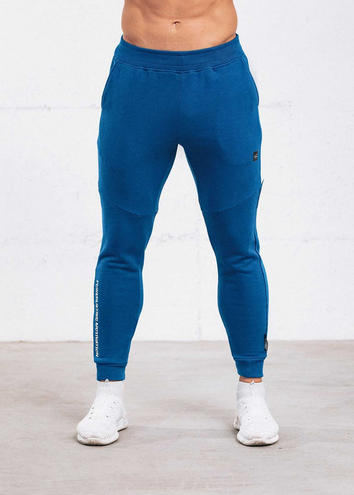 PM-ADAPT-sweatpants-front-web