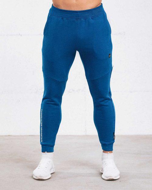 Adapt Sky Blue Sweatpants