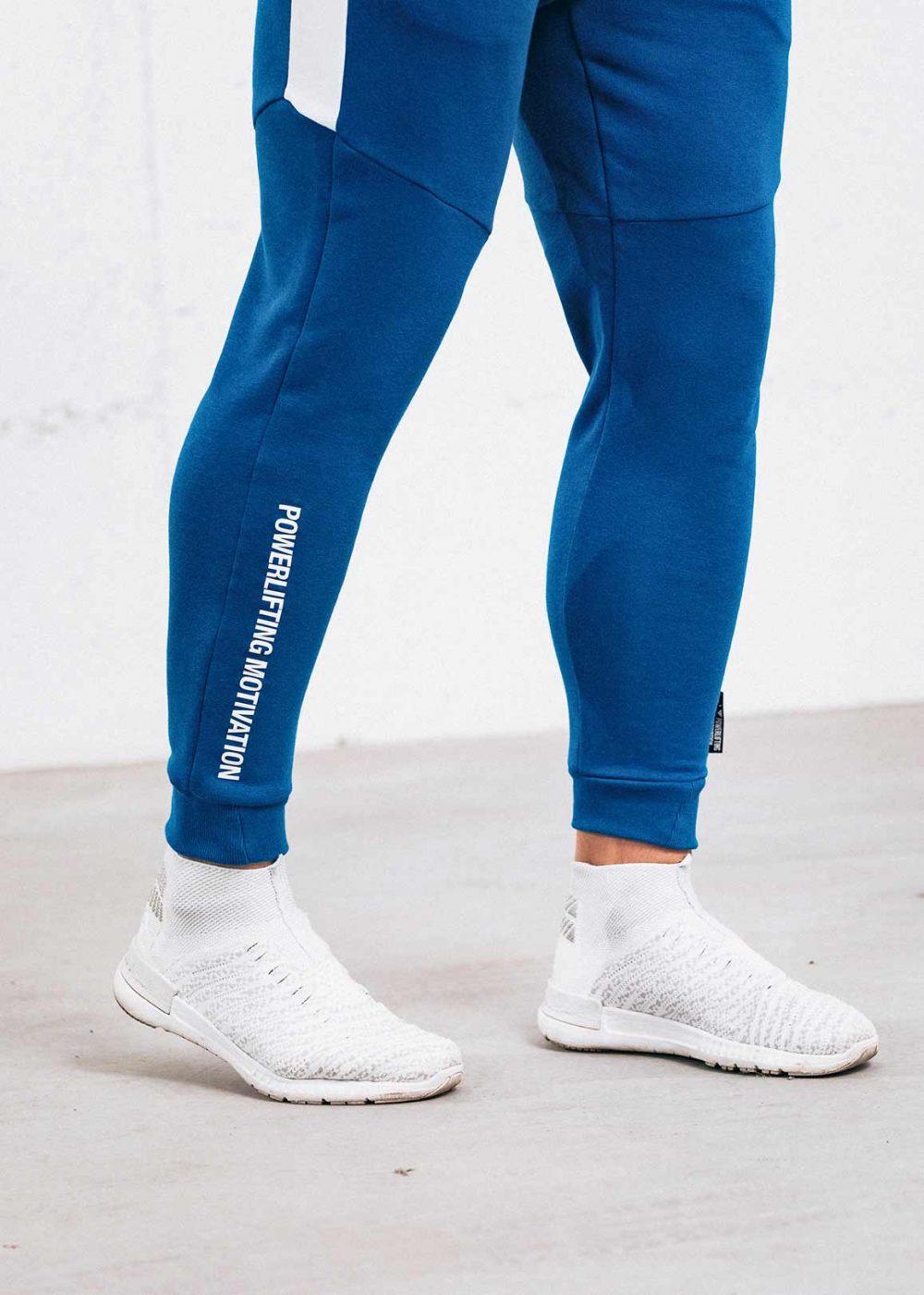 PM-ADAPT-sweatpants-side-details-web