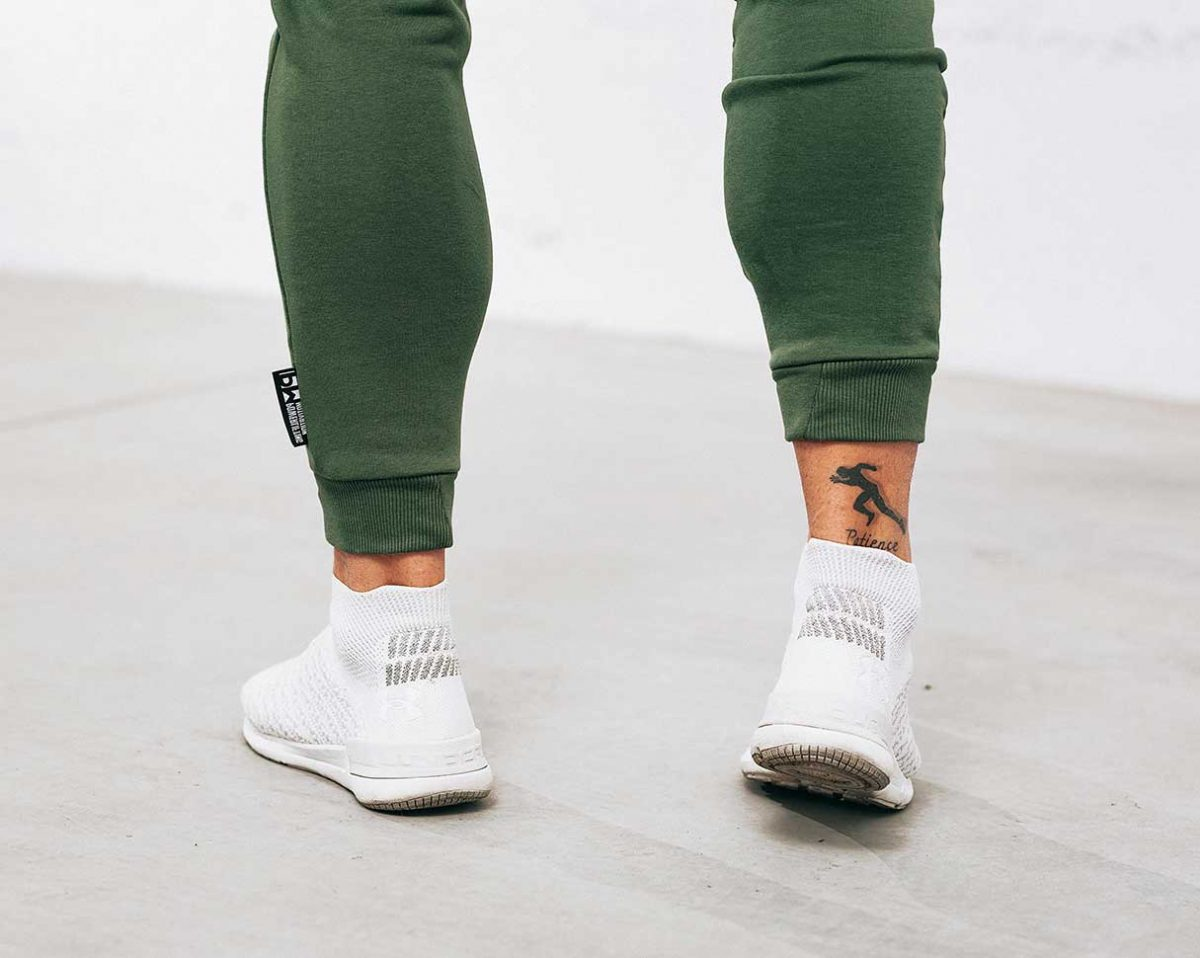 adapt-a-green-calves