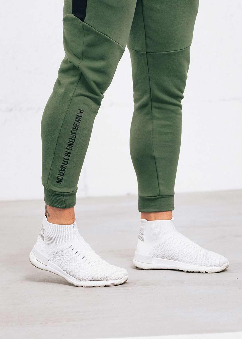 adapt-a-green-pants-details