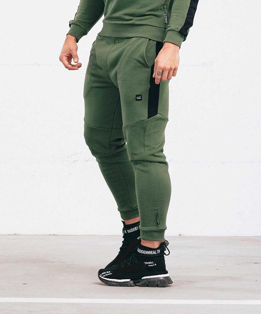 adapt-a-green-pants-front