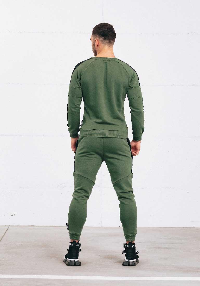 adapt-a-green-whole-set-side-back